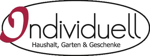Kauf-INDIVIDUELL-Logo